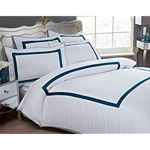 514%2BF1cCidL._SS300_ Nautical Bedding Sets & Nautical Bedspreads
