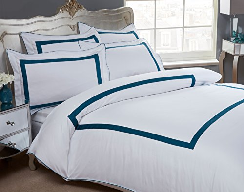 514%2BF1cCidL The Best Beach Duvet Covers For Your Coastal Home