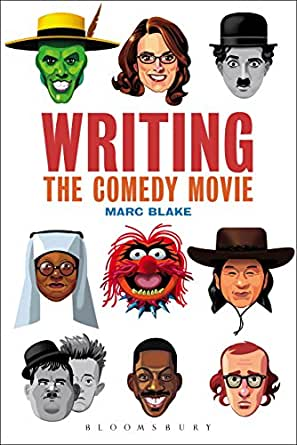essay comedy films The essay topics in this lesson can be applied to any film or films you want, and they are oriented toward encouraging critical thinking and depth of analysis topics about film content.