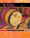 Wine Appreciation, Butzke, Christian, 0757583970