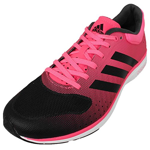 adidas Shoes Adizero F50 RNR W, multicolor, 8