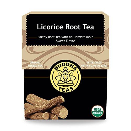 organic-licorice-root-tea-kosher-caffeine-free-gmo-free-18-bleach-free-tea-bags