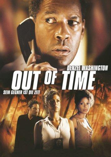 Out of Time - Sein Gegner ist die Zeit Film
