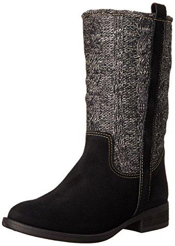 Multi Kipeä Naisten Boot Sbicca Musta X4nPq