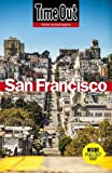 img - for Time Out San Francisco (Time Out Guides) book / textbook / text book