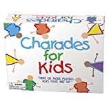 Board Games Kids - Best Reviews Guide