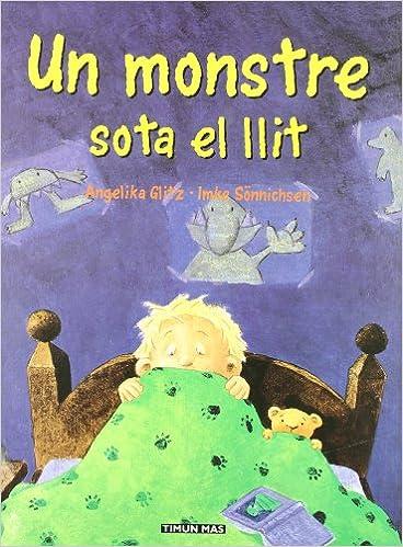 https://criatures.ara.cat/blogs/aprenent-a-ser-mare/Dues-recomanacions-Zog-monstre-llit_6_1364323555.html