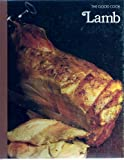 THE GOOD COOK LAMB COOKBOOK