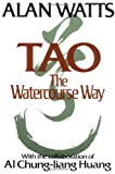 img - for Tao: The Watercourse Way book / textbook / text book