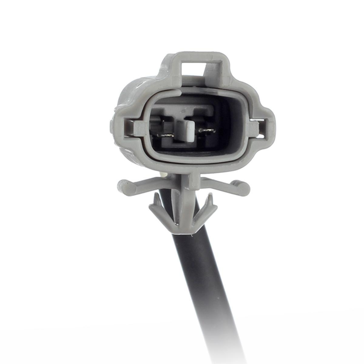 AUTEX ABS Wheel Speed Sensor Front Right 89542-35050 ALS770 5S6805