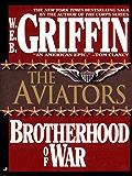 The Aviators (Brotherhood of War)