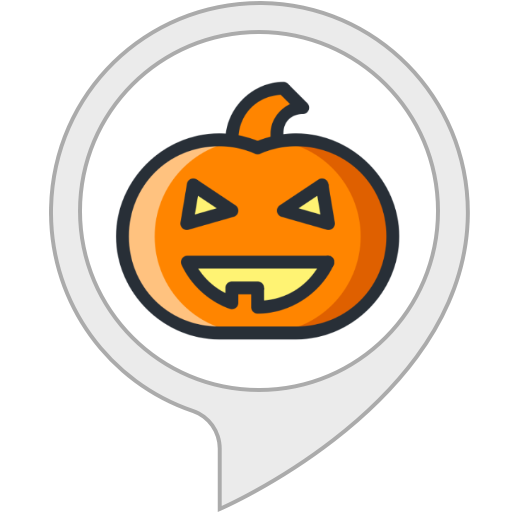 Halloween Sounds for kids -