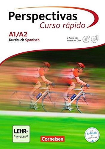 perspectivas-curso-rpido-a1-a2-kursbuch-mit-vokabeltaschenbuch-und-lsungsheft-inkl-audio-cds-und-video-dvd