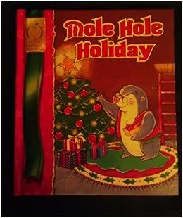 Descargar Por Elitetorrent Mole Hole Holiday Novelas PDF
