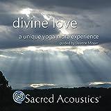 Divine Love: A Unique Yoga Nidra Experience