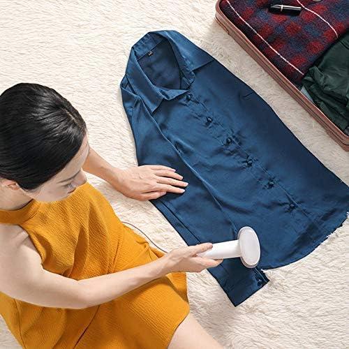 103% Étanche - Machine à repasser de vêtement portable ménage petite brosse à vapeur de fer portable mini
