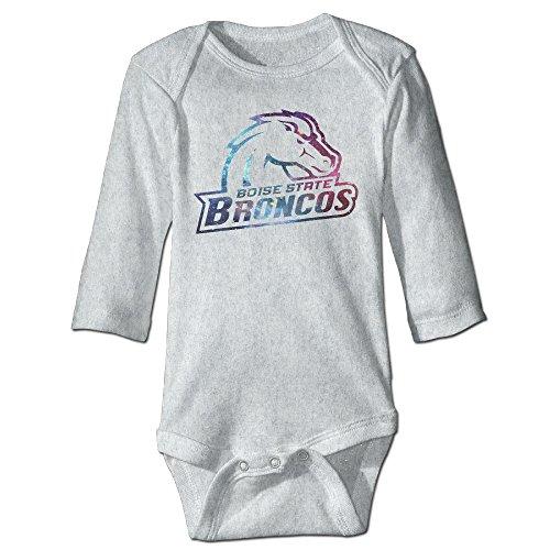 ptcy-boise-state-university-bronco-for-6-24-months-newborn-romper-jumpsuit-6-m-ash