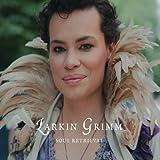 Soul Retrieval by Grimm, Larkin (2012-02-07)