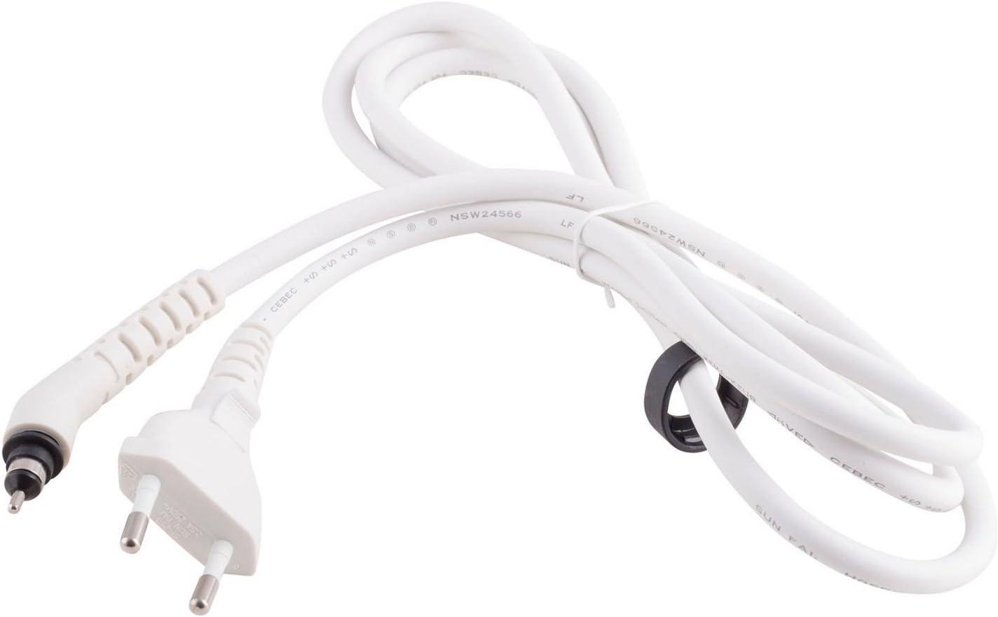Rowenta Cable Transmisión giratoria Placa pelo Respectissim SF7420sf7460