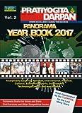 Pratiyogita Darpan Panorama Year Book 2017 - Vol - 2