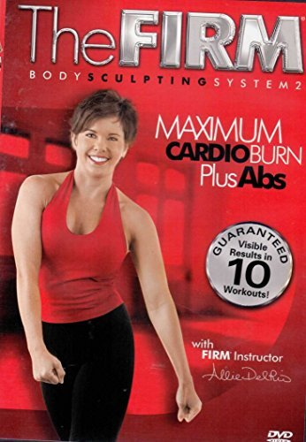 The Firm Body Sculpting System - Free