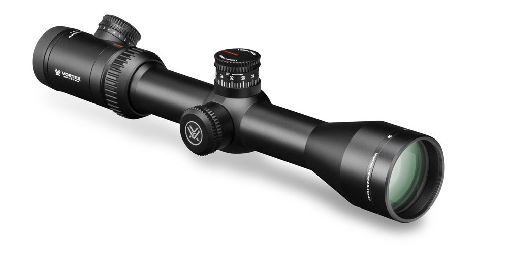 6172VHWi78L._SL1500_ All Things You Need to Discover About the Top Six Best Crossbow Scopes
