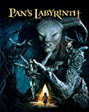 Image of Pan's Labyrinth (English Subtitled)