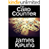 The Card Counter: A Gripping Serial Killer Thriller