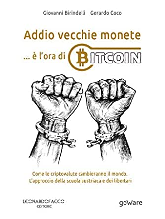 bitcoin tempi economici