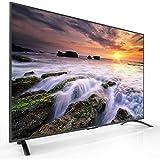 Sceptre 75' Class 4K (2160P) LED TV (U750CV-U)...