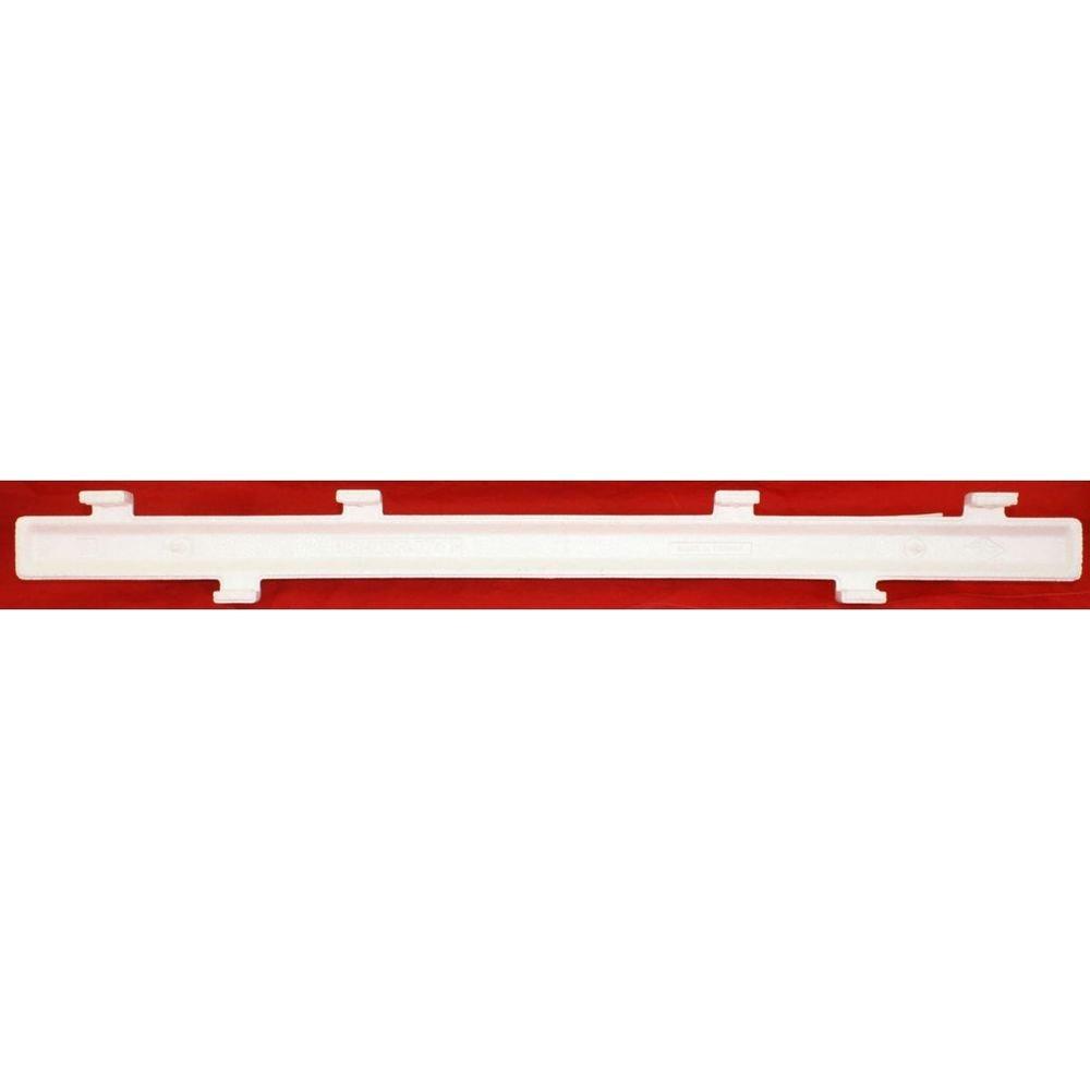 71170SWAA01 HO1070146 Bumper Face Bar Absorber New Front for Honda CR-V 07-11