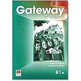 GATEWAY B1+ Wb 2nd Ed (Gateway 2nd Edition)