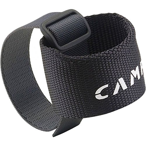 Camp Hammer Holder by Camp
