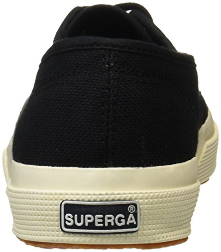Trainers Cotu Classic Black Superga 40 Heren