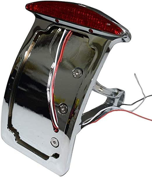 Fiberglass Heat Shield Exhaust Manifold//Header Wrap Yellow Stark Thermal Wrap 2 Wide x 33 Long