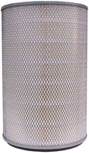 Luber-finer LAF1891 Heavy Duty Air Filter