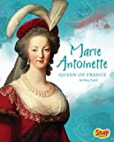 Marie Antoinette, Queen of France, Mary Englar, 1429619562