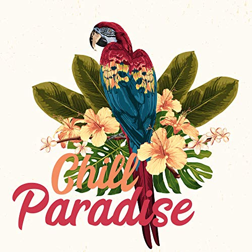 Chill Paradise: Exotic Lounge Collection, Ibiza Lounge, Relax, Summertime 2019, Night Party Hits, Chillout Sexy Vibrations, Summer Music, Beach Chillout