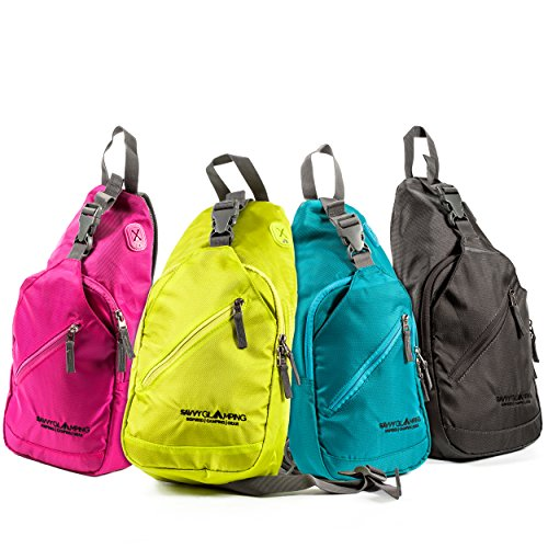 campers backpack - 4