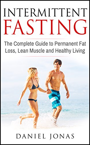 Permanent Fat Loss, Lean Muscle