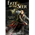 Fate of the Seer (The Vampire Flynn Book 3)