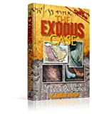 img - for The Exodus Case by Lennart Moller (2008-01-01) book / textbook / text book