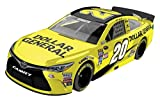 Lionel Racing Matt Kenseth #20 Dollar General 2016 Toyota Camry NASCAR Diecast Car (1:64 Scale)