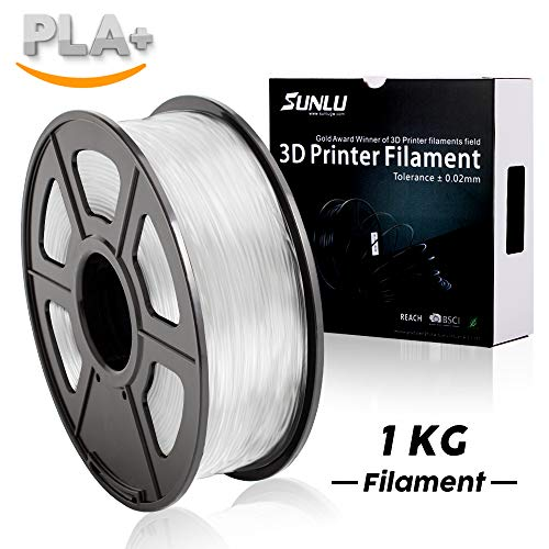 Brilliant New 3dps Fluorescent Red Abs 1.75mm 3d Printer Filament Vivid And Great In Style 3d Printers & Supplies 3d Printer Consumables