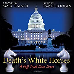Death's White Horses