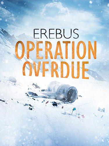 (Erebus: Operation Overdue)