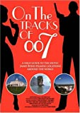 On the Tracks Of 007, Martijn Mulder and Dirk Kloosterboer, 9081329413