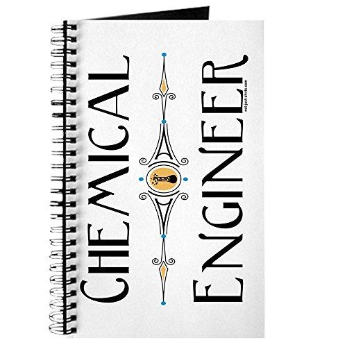 geek engineering formulas - 7
