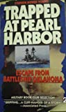 Trapped at Pearl Harbor, Stephen B. Young, 0440213967
