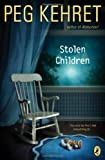 Stolen Children, Peg Kehret, 0142415138